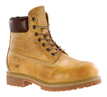 Timberland-boots-fall-winter-2016-2017-shoes-for-men-43