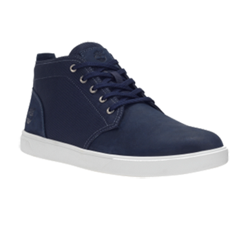 Timberland boots fall winter 2016 2017 shoes for men 01a6c7da2c7f