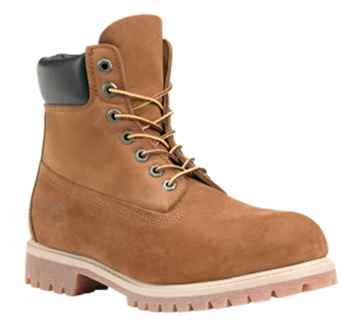Timberland-boots-fall-winter-2016-2017-shoes-for-men-45