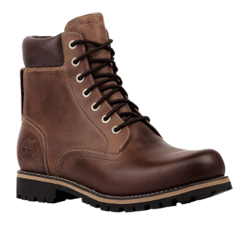 Timberland-boots-fall-winter-2016-2017-shoes-for-men-46