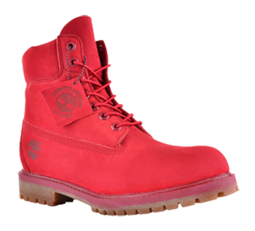 Timberland-boots-fall-winter-2016-2017-shoes-for-men-47