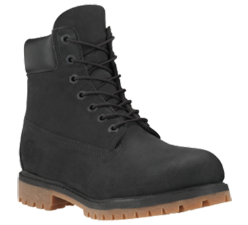 Timberland-boots-fall-winter-2016-2017-shoes-for-men-48