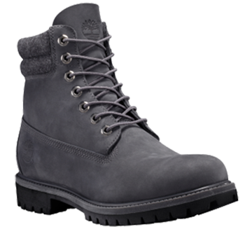 Timberland-boots-fall-winter-2016-2017-shoes-for-men-49