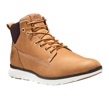 Timberland-boots-fall-winter-2016-2017-shoes-for-men-5