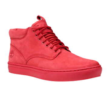 Timberland-boots-fall-winter-2016-2017-shoes-for-men-50