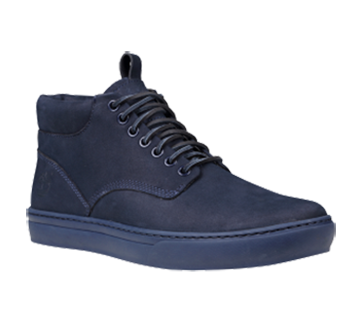 Timberland-boots-fall-winter-2016-2017-shoes-for-men-51