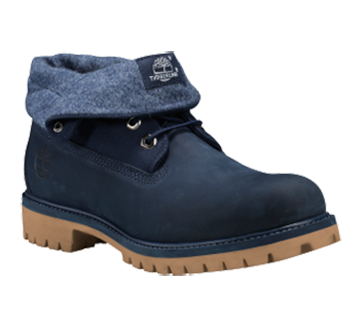 Timberland-boots-fall-winter-2016-2017-shoes-for-men-52