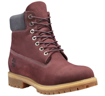 Timberland-boots-fall-winter-2016-2017-shoes-for-men-53