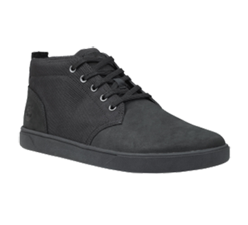 Timberland-boots-fall-winter-2016-2017-shoes-for-men-6