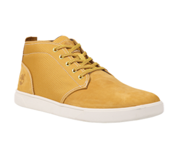 Timberland-boots-fall-winter-2016-2017-shoes-for-men-7
