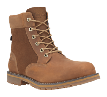 Timberland-boots-fall-winter-2016-2017-shoes-for-men-8