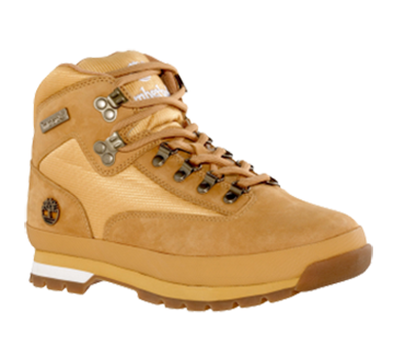 Timberland-boots-fall-winter-2016-2017-shoes-for-men-9