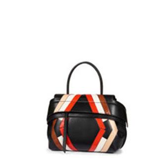 Tod's-bags-fall-winter-2016-2017-handbags-for-women-1