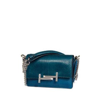 Tod's-bags-fall-winter-2016-2017-handbags-for-women-10