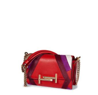 Tod's-bags-fall-winter-2016-2017-handbags-for-women-11