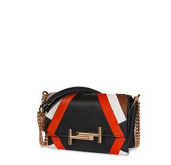 Tod's-bags-fall-winter-2016-2017-handbags-for-women-12