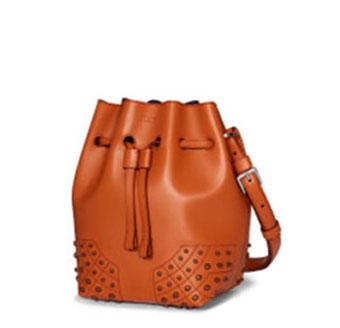 Tod's-bags-fall-winter-2016-2017-handbags-for-women-13