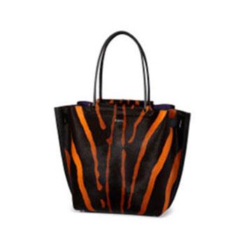 Tod's-bags-fall-winter-2016-2017-handbags-for-women-14