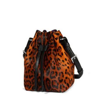 Tod's-bags-fall-winter-2016-2017-handbags-for-women-15