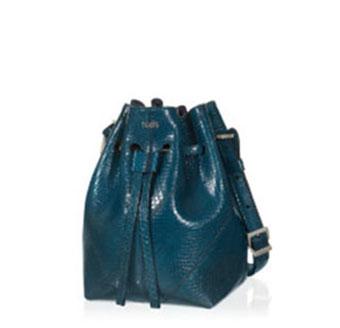 Tod's-bags-fall-winter-2016-2017-handbags-for-women-16