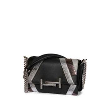 Tod's-bags-fall-winter-2016-2017-handbags-for-women-17