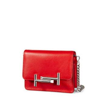 Tod's-bags-fall-winter-2016-2017-handbags-for-women-18