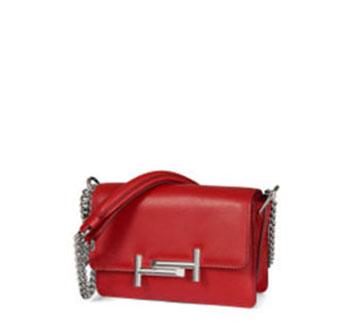 Tod's-bags-fall-winter-2016-2017-handbags-for-women-19