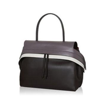 Tod's-bags-fall-winter-2016-2017-handbags-for-women-2