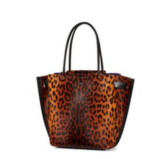 Tod's-bags-fall-winter-2016-2017-handbags-for-women-20