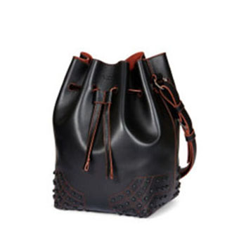 Tod's-bags-fall-winter-2016-2017-handbags-for-women-21
