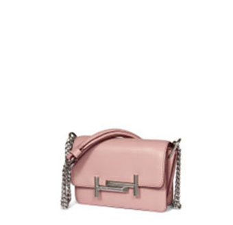 Tod's-bags-fall-winter-2016-2017-handbags-for-women-22