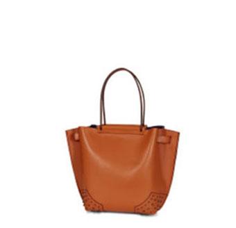Tod's-bags-fall-winter-2016-2017-handbags-for-women-23
