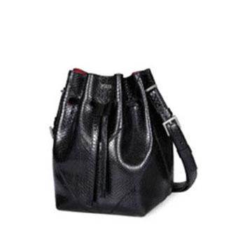 Tod's-bags-fall-winter-2016-2017-handbags-for-women-24