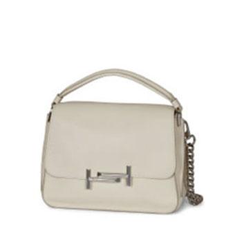 Tod's-bags-fall-winter-2016-2017-handbags-for-women-25