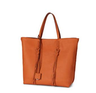 Tod's-bags-fall-winter-2016-2017-handbags-for-women-26