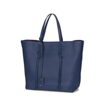 Tod's-bags-fall-winter-2016-2017-handbags-for-women-27