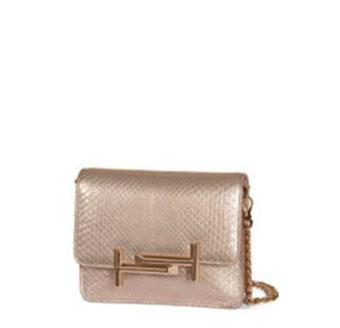 Tod's-bags-fall-winter-2016-2017-handbags-for-women-28