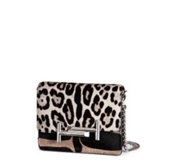 Tod's-bags-fall-winter-2016-2017-handbags-for-women-29