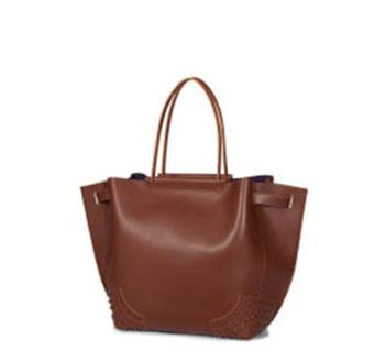 Tod's-bags-fall-winter-2016-2017-handbags-for-women-3