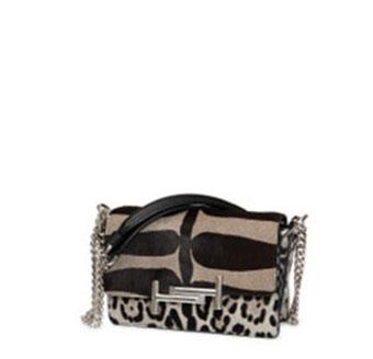 Tod's-bags-fall-winter-2016-2017-handbags-for-women-30