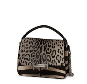 Tod's-bags-fall-winter-2016-2017-handbags-for-women-31