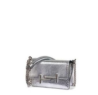 Tod's-bags-fall-winter-2016-2017-handbags-for-women-32