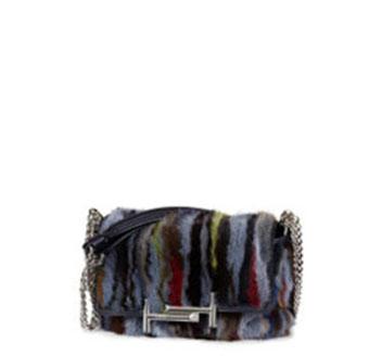 Tod's-bags-fall-winter-2016-2017-handbags-for-women-33