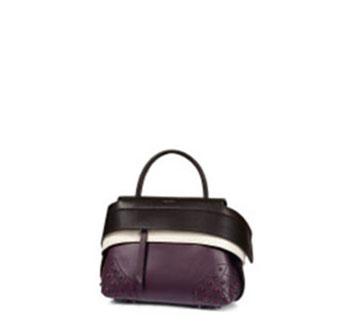 Tod's-bags-fall-winter-2016-2017-handbags-for-women-34