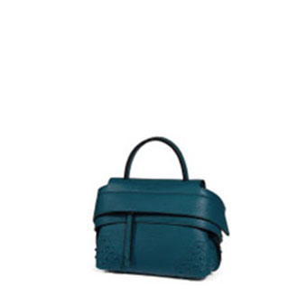 Tod's-bags-fall-winter-2016-2017-handbags-for-women-35