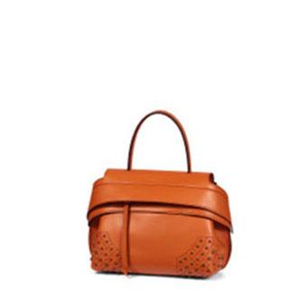Tod's-bags-fall-winter-2016-2017-handbags-for-women-36