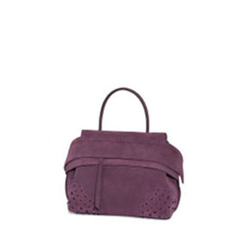 Tod's-bags-fall-winter-2016-2017-handbags-for-women-37