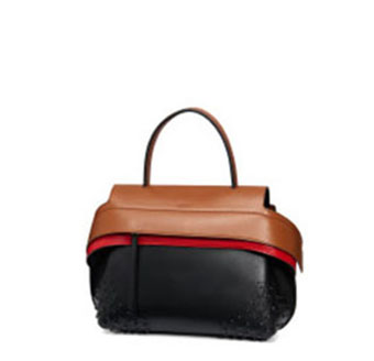 Tod's-bags-fall-winter-2016-2017-handbags-for-women-38