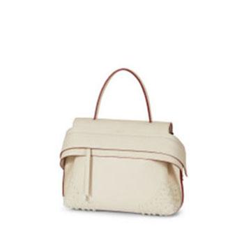 Tod's-bags-fall-winter-2016-2017-handbags-for-women-39