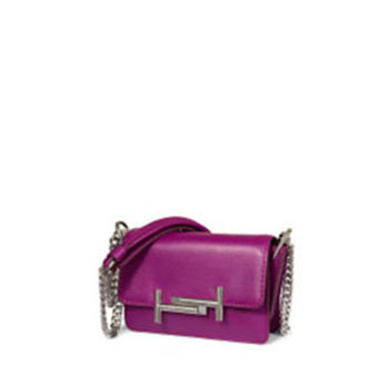 Tod's-bags-fall-winter-2016-2017-handbags-for-women-4